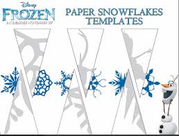 printable frozen images more printable disney frozen coloring and activity sheets