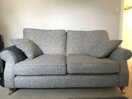 amusing next ashford sofa range on home decor interior design with