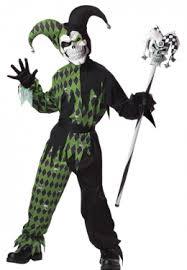 Halloween Clowns Costumes Clown Costumes Clown Halloween Costumes Kids