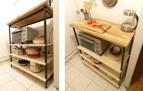vernis plan de travail cuisine vernis plan de travail cuisine 0 desserte d233montable pour