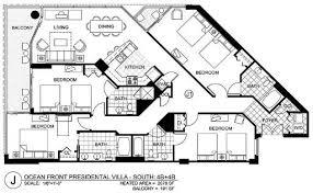 3 Bedroom Condos Myrtle Beach Majestic 4 Bedroom Condo Myrtle Beach Bedroom Ideas