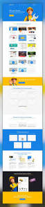 johnnygo multipurpose home services wordpress theme cms u0026 blog
