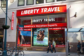 New York best travel agency images Travel agents target divorcees for holiday bookings jpg