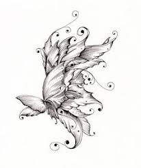 drawing ideas butterfly embroidery drawing ideas