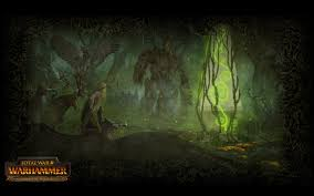 realm of the wood elves wallpapers total war wiki