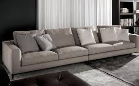 sofa extra long sofa for stunning living room ideas amazing