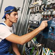 online introduction to the electrical wiring system alison