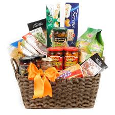 Food Gift Delivery Sendgiftbasket Eu High Quality Gift Basket Delivery Across Europe