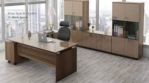 Zuari Furniture Indira Nagar Bangalore Idus Designer Furniture Online Best Italian Furniture In Delhi