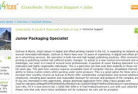 Resume Posting Sites Download Resume Rabbit Review Haadyaooverbayresort Com