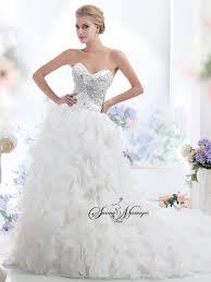 robe de mari e pas cher princesse robe de mariée princesse mariage