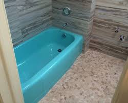 photo 6 of 8 bathtub refinishing maine 8 enchanting bathtub reglazing portland maine 92 comment from florida b bathroom