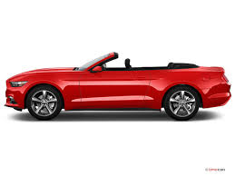 ford mustang usa price 2016 ford mustang prices reviews and pictures u s