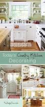 best 25 green kitchen walls ideas on pinterest green kitchen