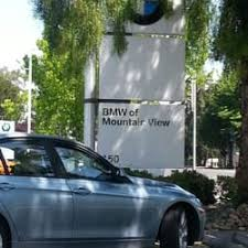 bmw mt view bmw of mountain view 69 photos 920 reviews car dealers 150