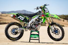 motocross news 2014 racer x films mx dream bikes kx250f racer x online