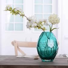 Vintage Vases For Sale Online Buy Wholesale Decorative Vase From China Decorative Vase