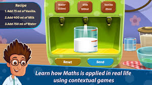 byju u0027s math app class 4 u0026 5 android apps on google play