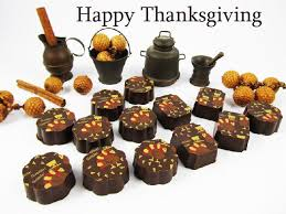 thanksgiving chocolates 46 best fall chocolate designs images on fall design