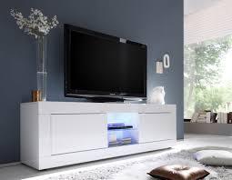 petit meuble tv pour chambre moderne wohndekoration und