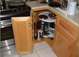No Cabinet Kitchen Cabinet Kitchen Cabinet Hinges Handles Awesome Hinges For