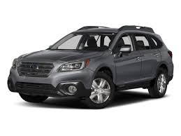 subaru white 2017 2017 subaru outback price trims options specs photos reviews