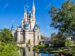 themes in magic kingdom theme stock photos royalty free theme images