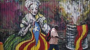 what are the prospects for an independent catalonia