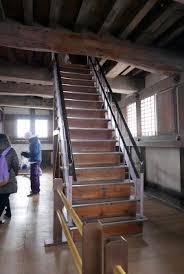 Himeji Castle Floor Plan Japan Travel Visiting Himeji Castle Pechluck U0027s Food Adventures