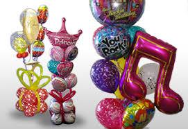 cheap balloon delivery service buffalo balloons balloon delivery buffalo balloon arch