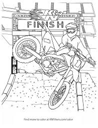 Coloring Pages For K N Printable Coloring Pages For Kids by Coloring Pages For