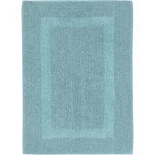 Turquoise Bathroom Rugs Les 2303 Meilleures Images Du Tableau Bath Rugs U0026 Vanities Sur