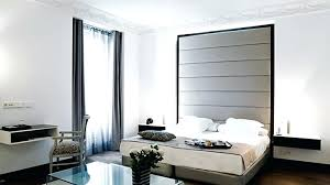 Images For Small Bedroom Designs Cool Small Room Designs Cool Small Contemporary Bedroom Ideas With