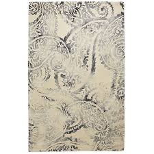 82 best rugs images on pinterest area rugs trellis and 4x6 rugs