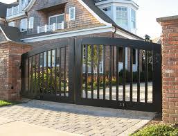 garden lowes garden gates with exquisite garden fencing home