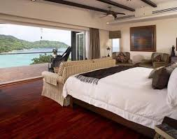 Beach Cottage Bedroom by Beach Cottage Bedroom Ideas Photo 7 Beautiful Pictures Of