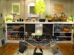 Home Design Stores Salt Lake by Shopping In Salt Lake Purse Dreams Salt City Style