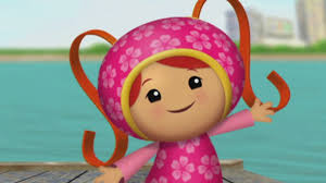 count measure lake team umizoomi video
