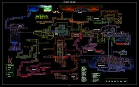 Metroid Map Official Am2r Maps See 1st Page Project Am2r