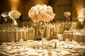 decoration for wedding wedding decor ideas michigan home design