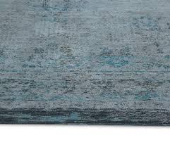 Turquoise Area Rug Louis De Poortere Fading World Grey Turquoise Area Rug U0026 Reviews