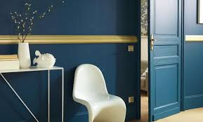chambre bleu nuit chambre bleu nuit fabulous with chambre bleu nuit awesome