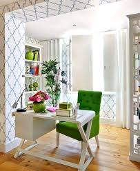 white home decor adorable white office decorating ideas 17 best ideas about white