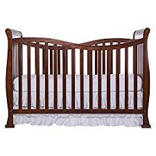 the 7 best baby cribs of 2017