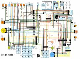 honda nice wiring diagram with template images wenkm com