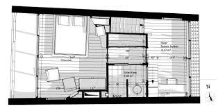 plan de chambre avec dressing et salle de bain awesome chambre suite parental avec salle de bain photos design con
