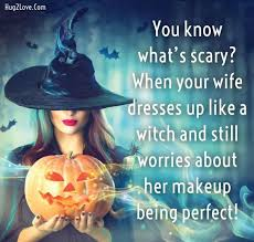 84 Best Witches Images On Pinterest Witches Halloween Witches by 84 Best Happy Halloween Quotes Wishes 2017 Images On Pinterest