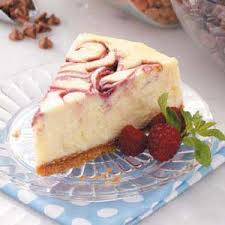 Chocolate Raspberry Recipes White Chocolate Raspberry Cheesecake Recipe Easy Dessert Recipes