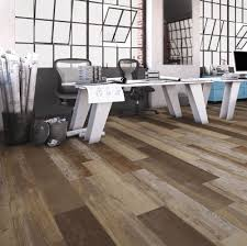 Mohawk Laminate Flooring As Seen At Neocon Workplace Design Trends Mohawk Group