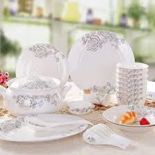 discount dinnerware sets 2017 dinnerware sets on sale